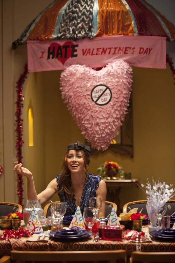anti-valentines-party
