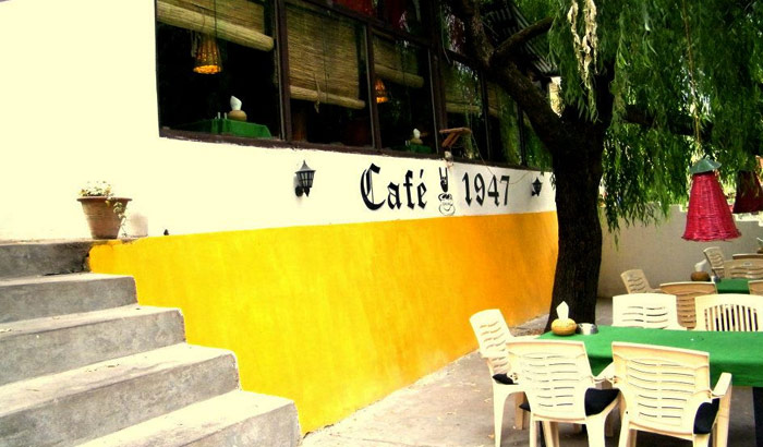 Cafe-1947