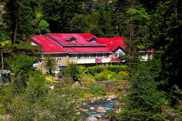 manali-club-house