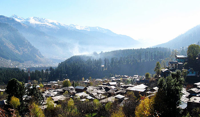 Old-Manali_wikipedia-commons_Anoop-Pandit